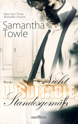 Unsuitable - Nicht standesgemäß