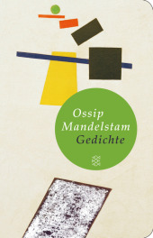 Gedichte Cover