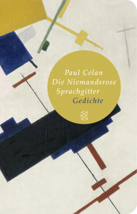 paul celan essays Gadamer on celan has 26 ratings and 2 reviews jonas said: uma aula de interpretação poética, que ilumina tremendamente a poesia de celane não haveria.