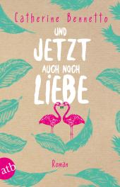 Und jetzt auch noch Liebe Cover