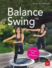 Balance Swing Cover
