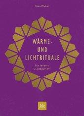 Wärme- und Lichtrituale, m. Karten