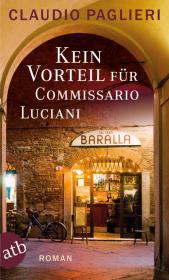 Kein Vorteil für Commissario Luciani