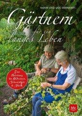 Gärtnern für ein langes Leben
