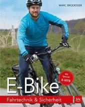 E-Bike Cover