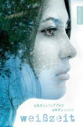 Weißzeit Cover