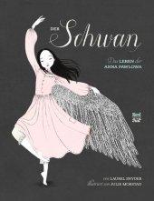 Der Schwan Cover