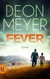 Fever Cover