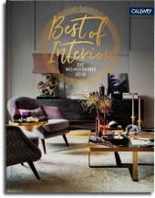 Best of Interior Cover