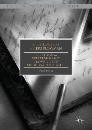 The Philosophy of Piers Plowman