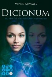 Dicionum 2: Du darfst niemandem vertrauen