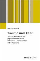 Trauma und Alter