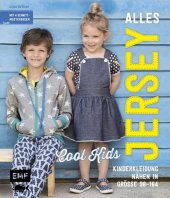 Alles Jersey - Cool Kids Cover