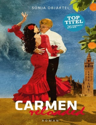 Carmen reloaded