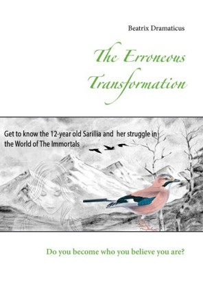 The Erroneous Transformation