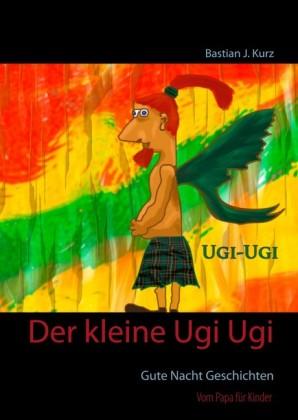 Der kleine Ugi Ugi