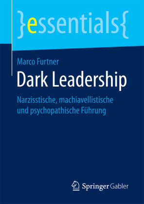 Dark Leadership