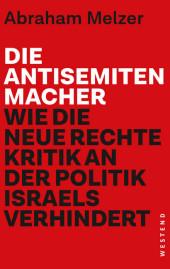 Die Antisemitenmacher