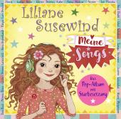Liliane Susewind - Meine Songs, 1 Audio-CD