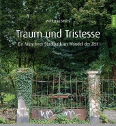Traum und Tristesse Cover
