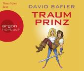 Traumprinz, 6 Audio-CD