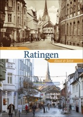 Ratingen Cover