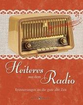 Heiteres aus dem Radio Cover