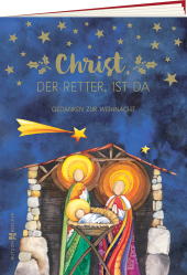 Christ, der Retter, ist da