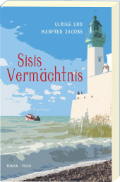 Sisis Vermächtnis Cover