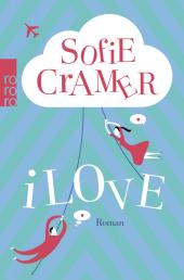 iLove Cover