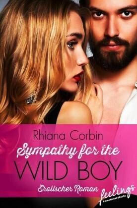 Sympathy for the Wild Boy