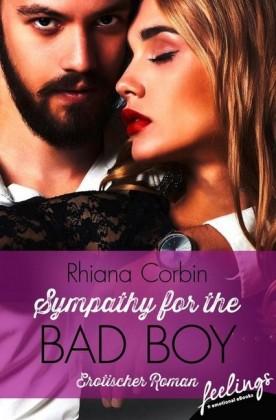 Sympathy for the Bad Boy