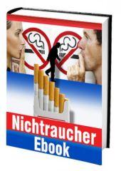 In wenigen Tagen Nichtraucher werden