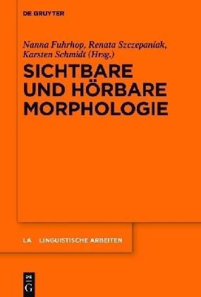 Sichtbare und hörbare Morphologie