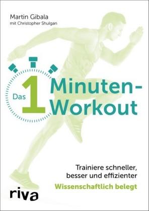 Das 1-Minuten-Workout