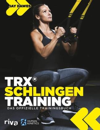 TRX®-Schlingentraining