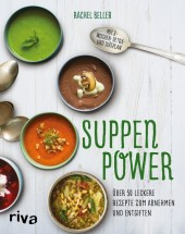 Suppenpower