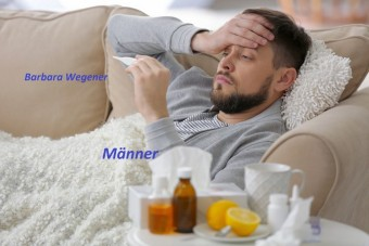Männer