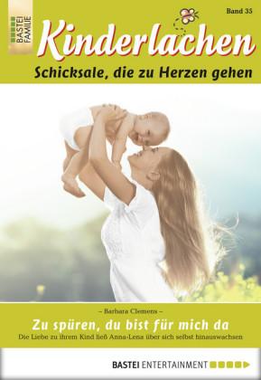 Kinderlachen - Folge 035