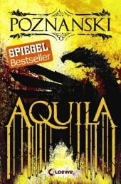 Aquila Cover