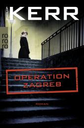 Operation Zagreb
