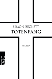 Totenfang Cover