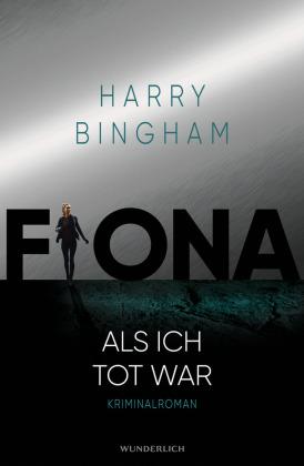 Fiona - Als ich tot war