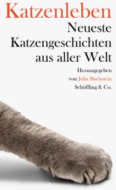 Katzenleben Cover