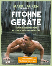 Fit ohne Geräte Cover