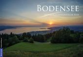 Bodensee - literarisch-fotografische Reisen