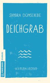 Deichgrab Cover