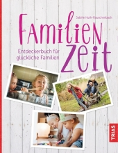Familienzeit Cover