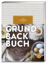 Dr. Oetker Grundbackbuch Cover