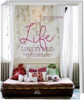 Life Unstyled Cover